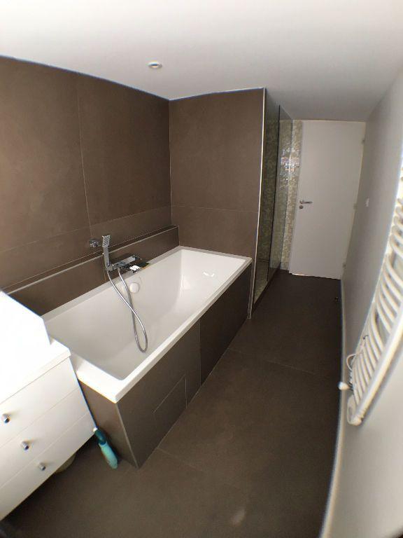 Appartement à louer 3 73.48m2 à Lyon 5 vignette-4