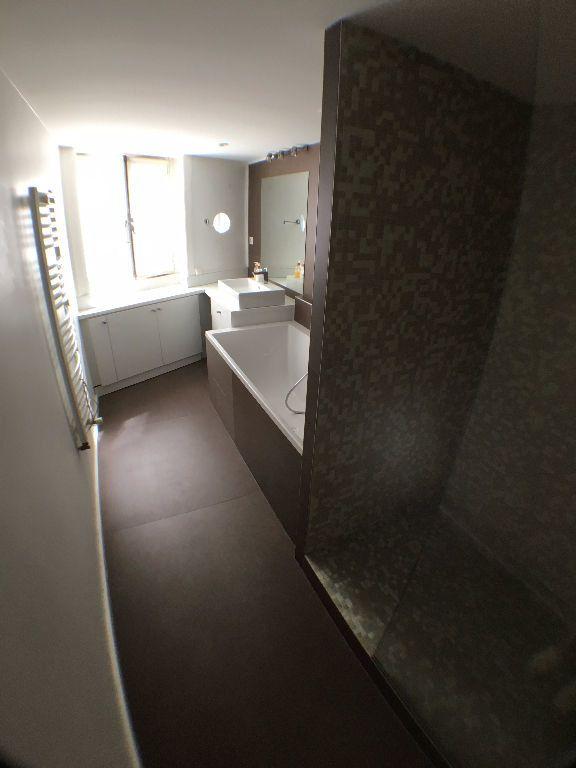 Appartement à louer 3 73.48m2 à Lyon 5 vignette-6