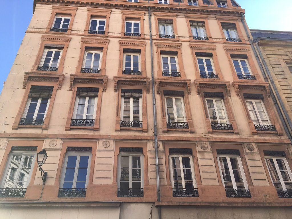 Appartement à louer 3 73.48m2 à Lyon 5 vignette-7