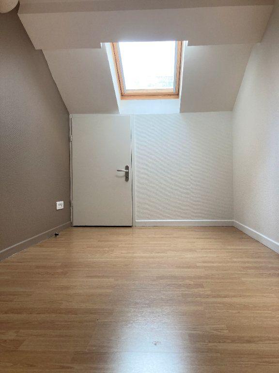 Appartement à louer 2 51.55m2 à Lyon 3 vignette-4