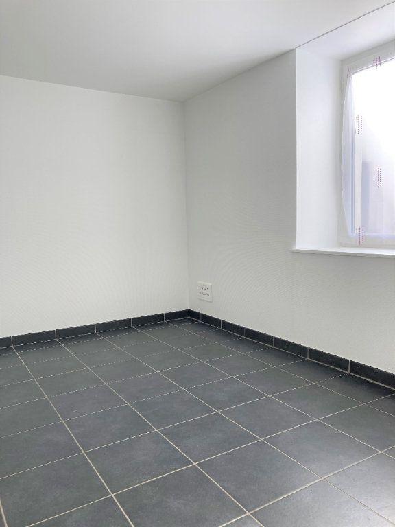 Appartement à louer 2 51.55m2 à Lyon 3 vignette-6