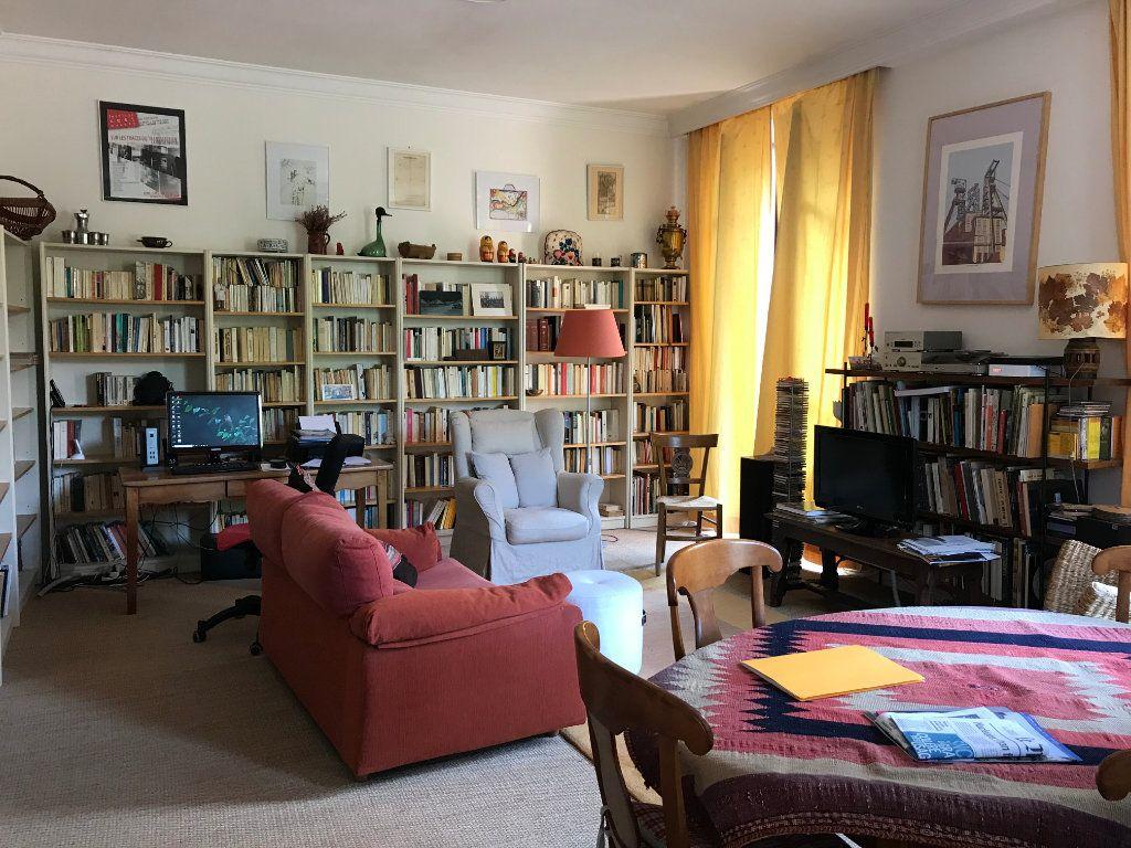 Appartement à louer 2 81.92m2 à Lyon 4 vignette-3