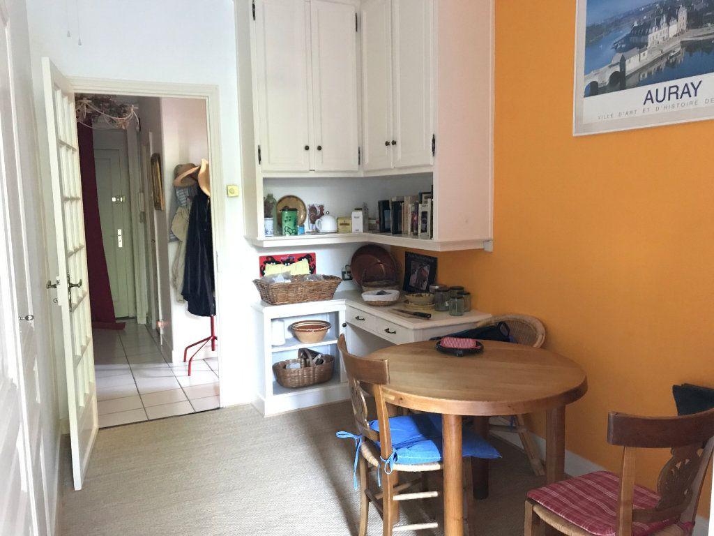 Appartement à louer 2 81.92m2 à Lyon 4 vignette-8