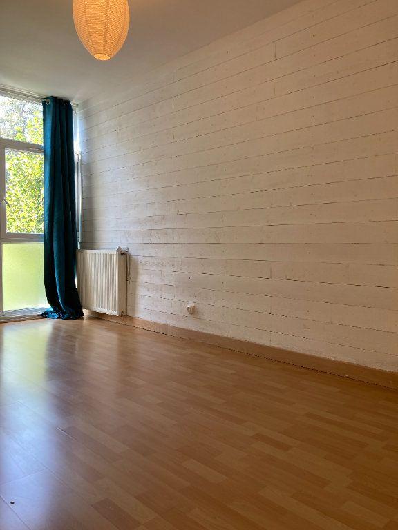 Appartement à louer 4 80.38m2 à Lyon 9 vignette-4