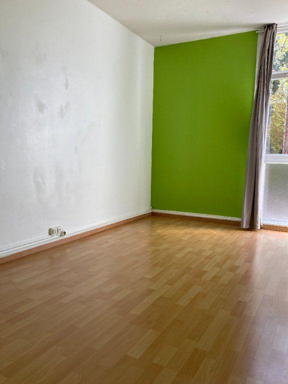 Appartement à louer 4 80.38m2 à Lyon 9 vignette-7