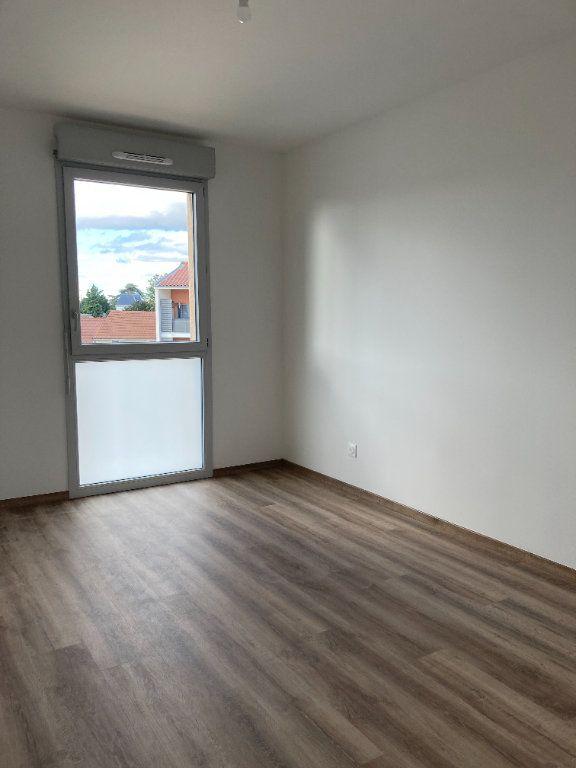 Appartement à louer 3 68.37m2 à Rillieux-la-Pape vignette-6