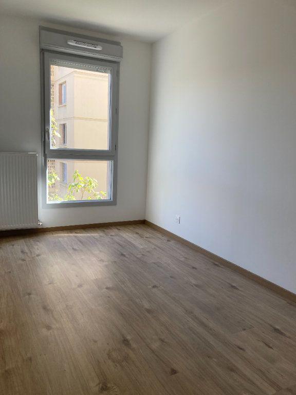 Appartement à louer 4 92.68m2 à Villeurbanne vignette-7