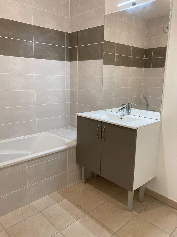 Appartement à louer 4 92.68m2 à Villeurbanne vignette-8