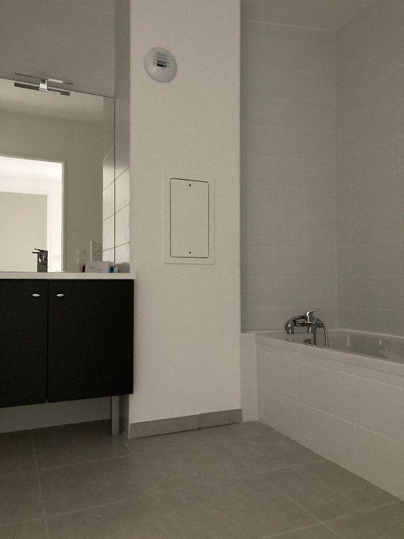Appartement à louer 4 87.54m2 à Rillieux-la-Pape vignette-5