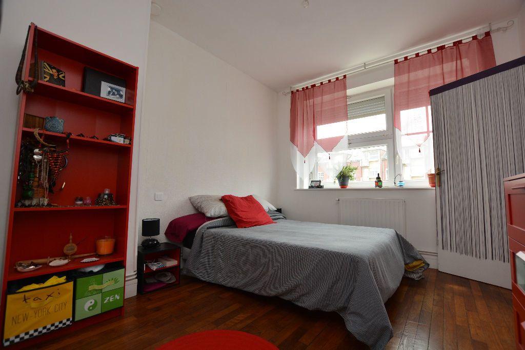 Appartement à louer 3 58m2 à Abbeville vignette-2