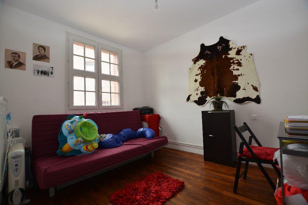 Appartement à louer 3 58m2 à Abbeville vignette-3