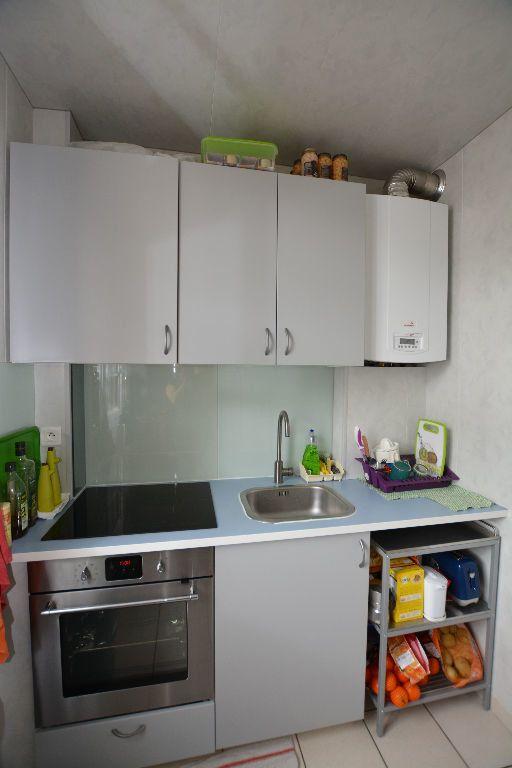 Appartement à louer 3 58m2 à Abbeville vignette-5