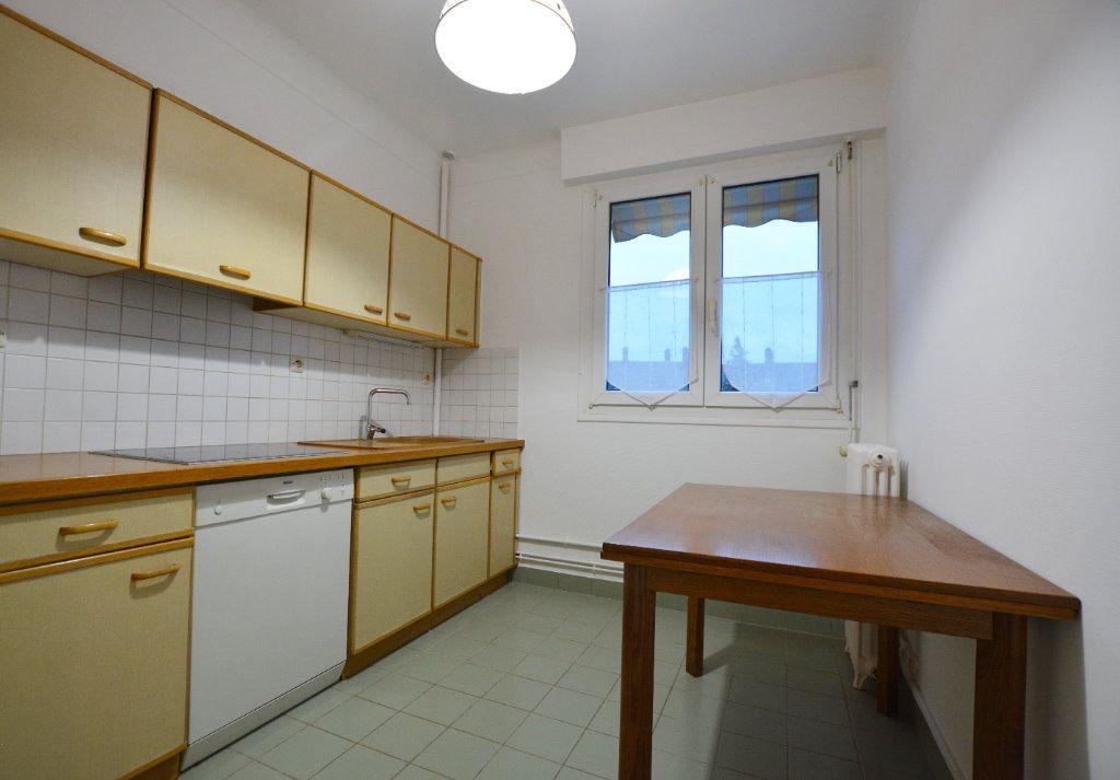 Appartement à louer 3 81.93m2 à Abbeville vignette-3