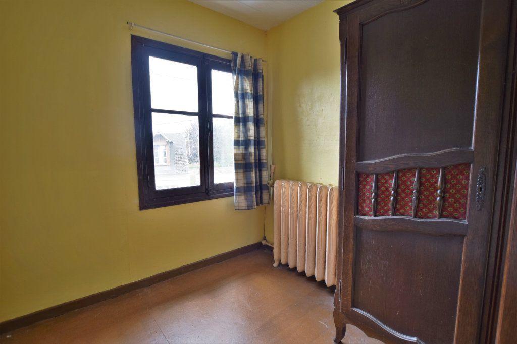 Maison à vendre 3 113m2 à Abbeville vignette-4