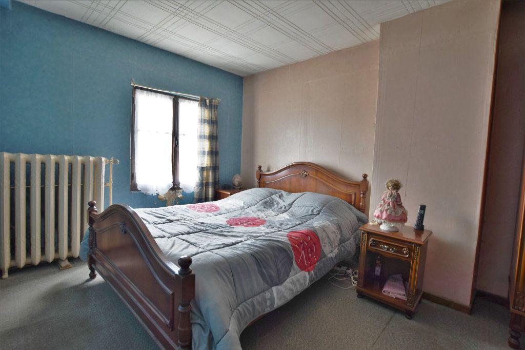 Maison à vendre 3 113m2 à Abbeville vignette-5