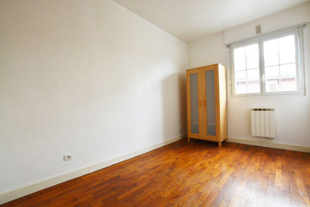Appartement à louer 2 53.26m2 à Abbeville vignette-2