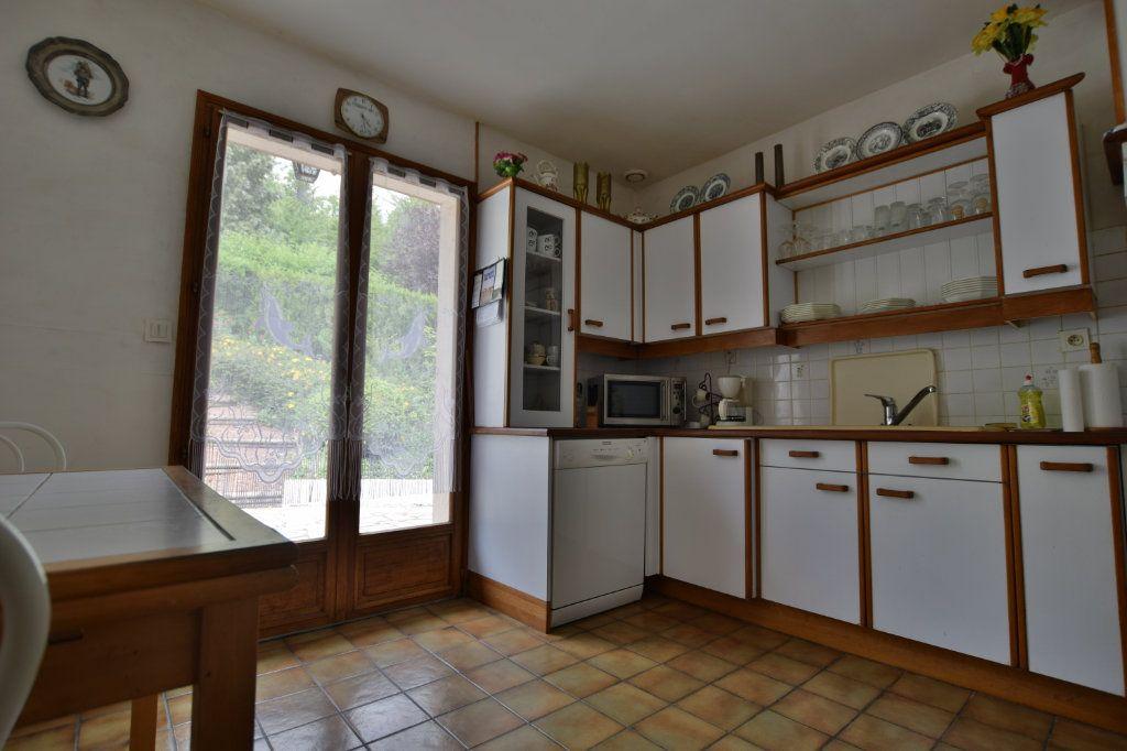Maison à vendre 4 103.12m2 à Épagne-Épagnette vignette-3