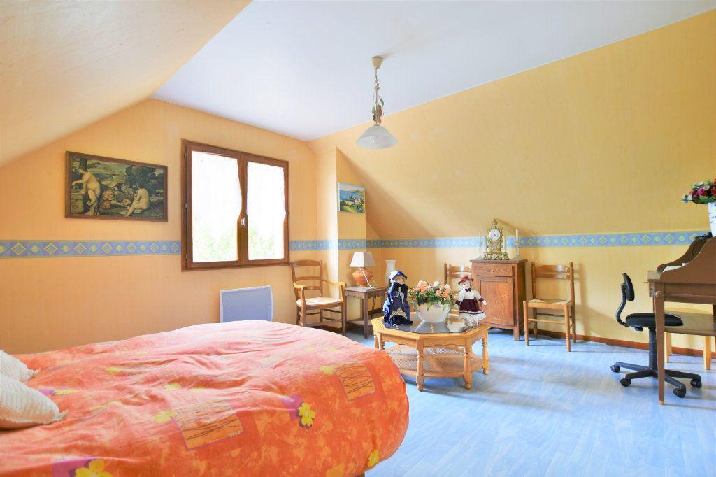 Maison à vendre 4 103.12m2 à Épagne-Épagnette vignette-4
