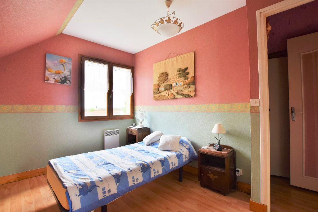 Maison à vendre 4 103.12m2 à Épagne-Épagnette vignette-5