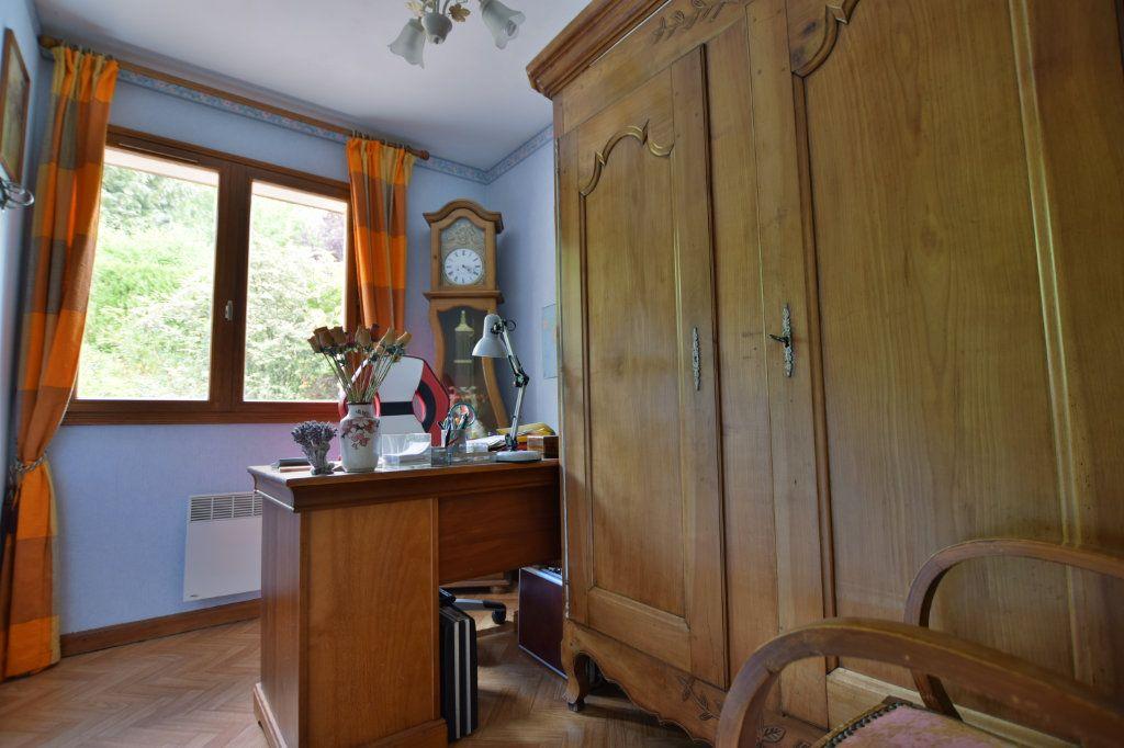 Maison à vendre 4 103.12m2 à Épagne-Épagnette vignette-9