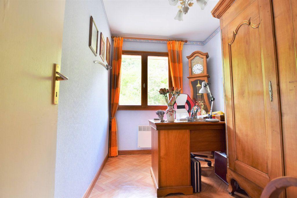 Maison à vendre 4 103.12m2 à Épagne-Épagnette vignette-10