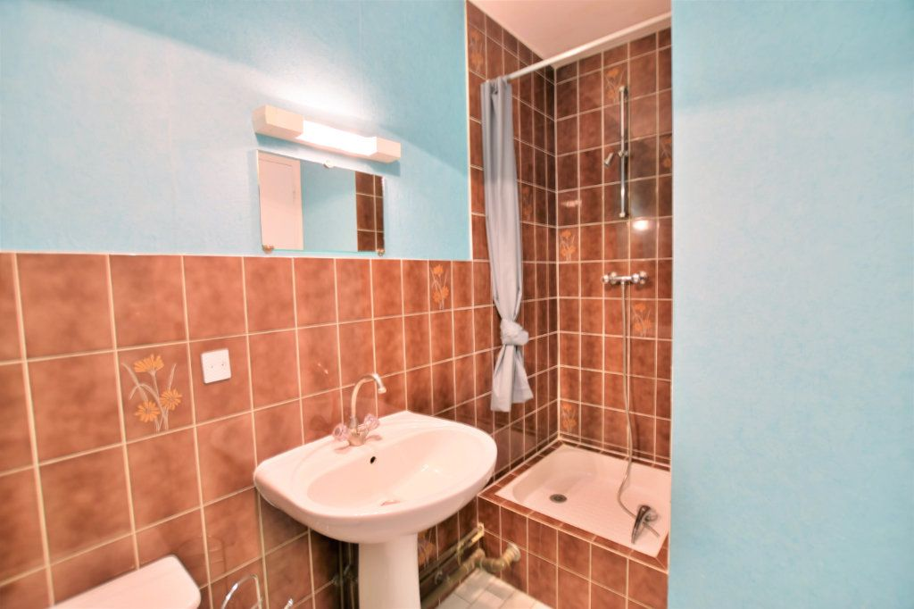 Appartement à louer 1 25.98m2 à Abbeville vignette-3
