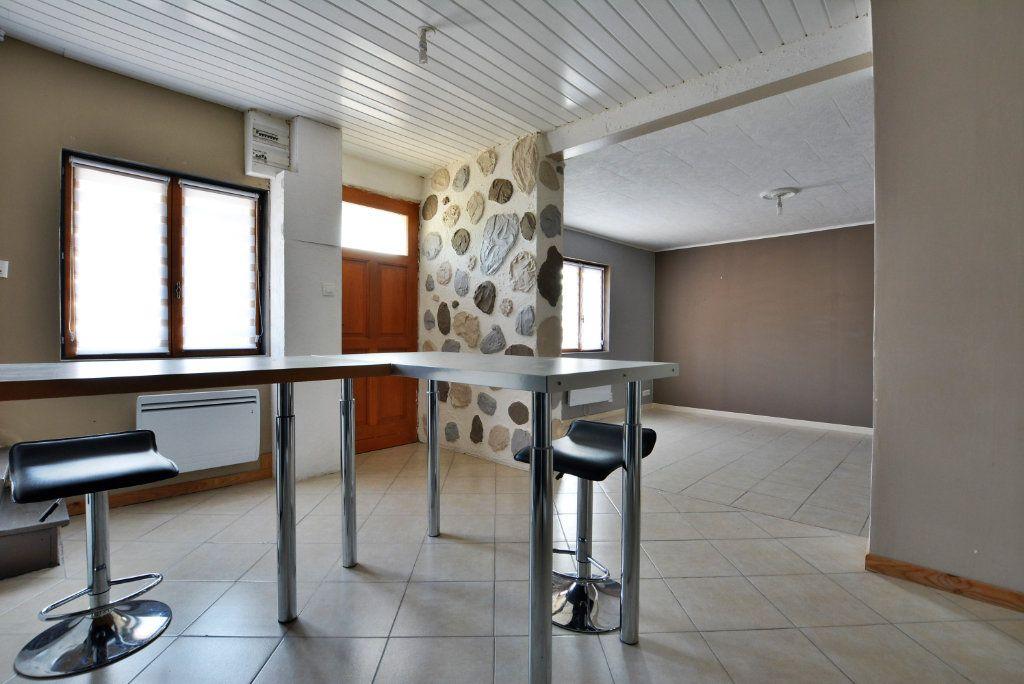 Maison à vendre 3 78.7m2 à Auxi-le-Château vignette-4