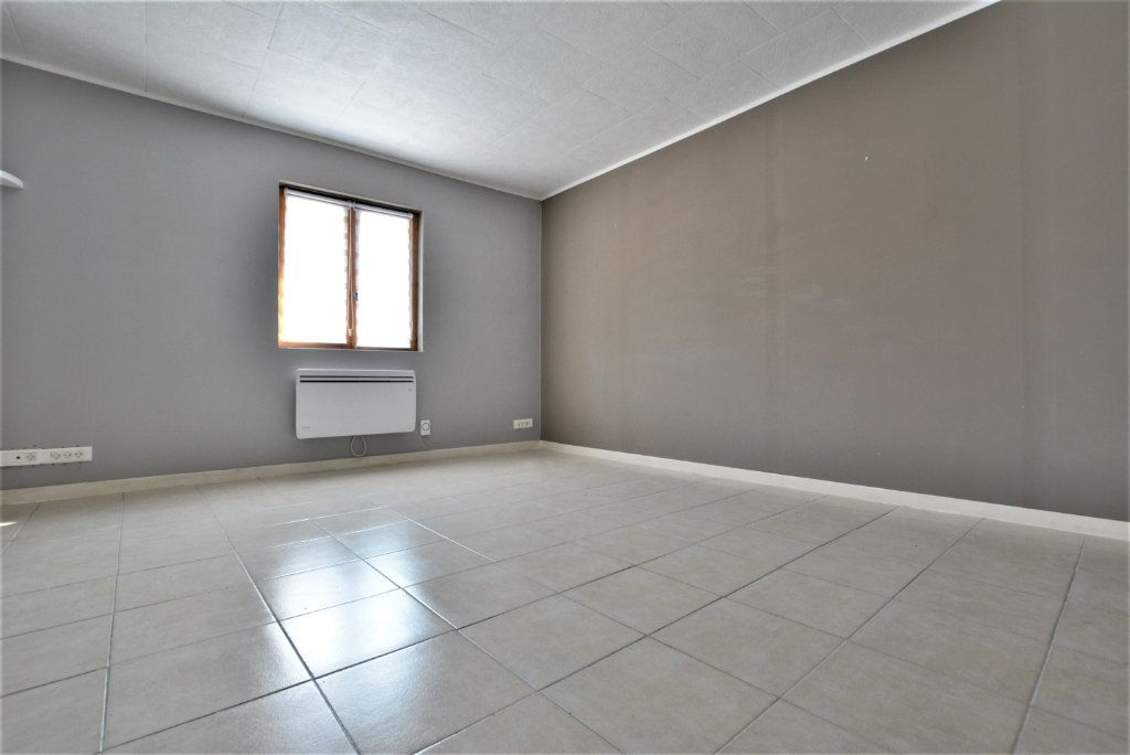Maison à vendre 3 78.7m2 à Auxi-le-Château vignette-5