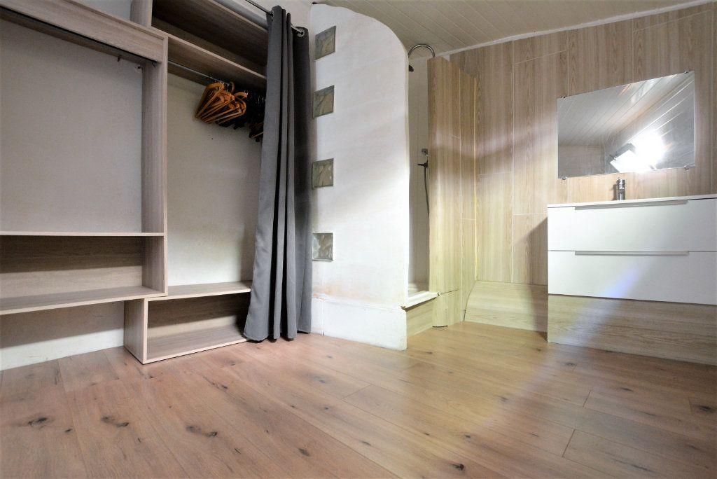 Maison à vendre 3 78.7m2 à Auxi-le-Château vignette-6
