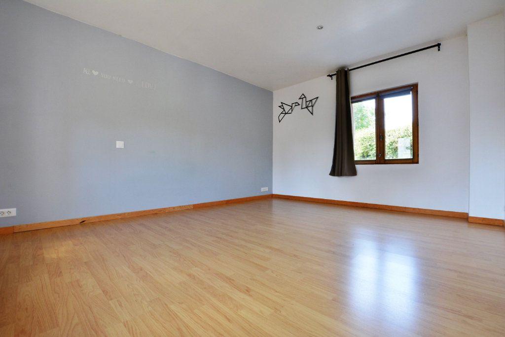 Maison à vendre 3 78.7m2 à Auxi-le-Château vignette-8