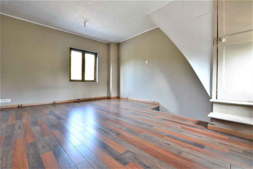 Maison à vendre 3 78.7m2 à Auxi-le-Château vignette-9