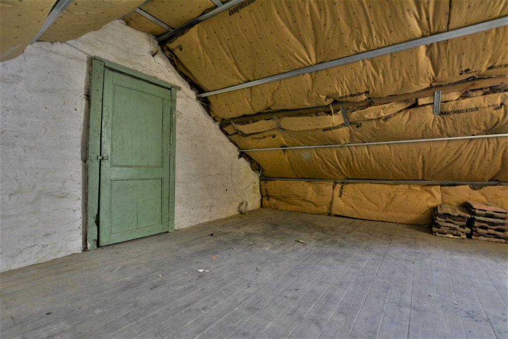 Maison à vendre 3 78.7m2 à Auxi-le-Château vignette-10