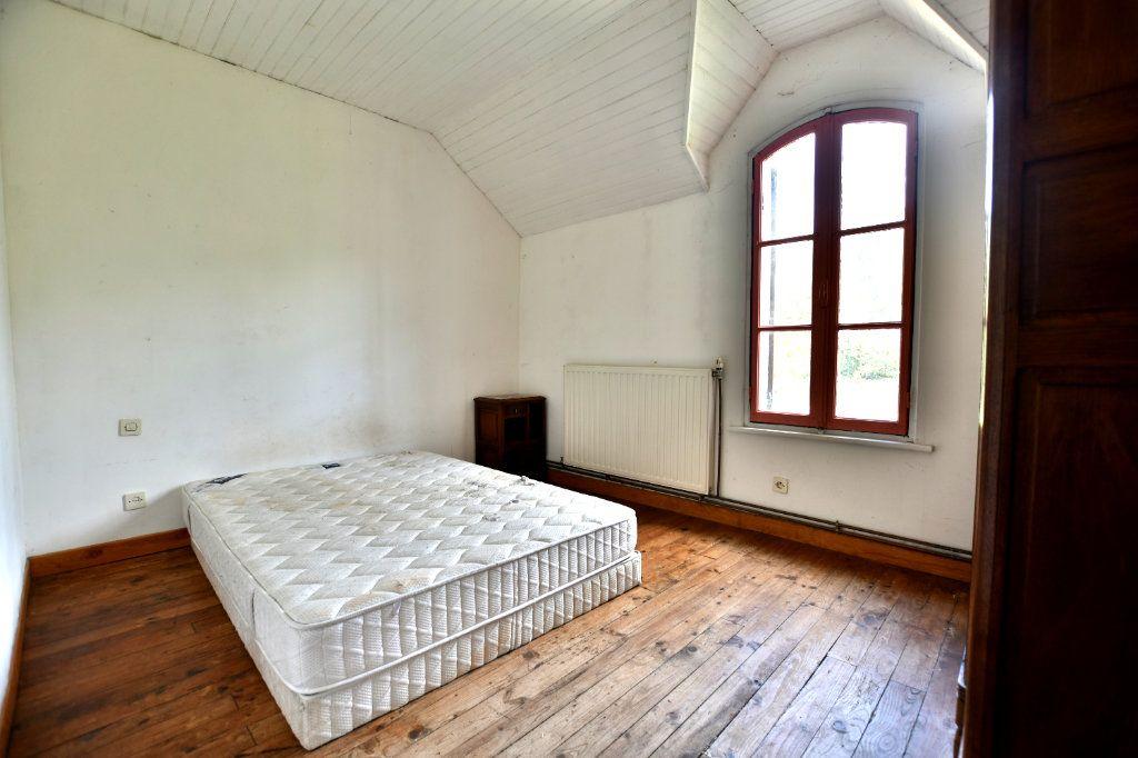 Maison à vendre 5 128.49m2 à Saint-Maxent vignette-6
