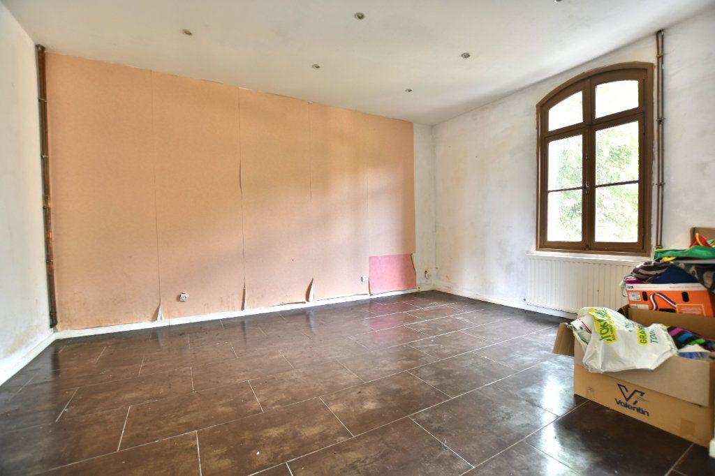 Maison à vendre 5 128.49m2 à Saint-Maxent vignette-8