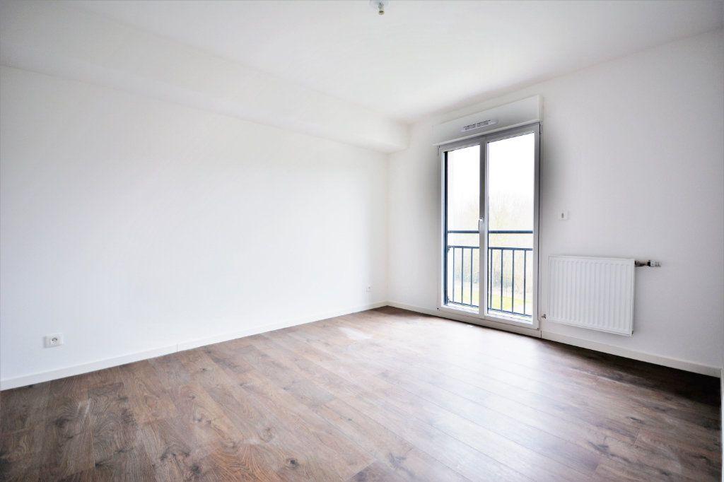 Appartement à louer 2 46.1m2 à Abbeville vignette-1