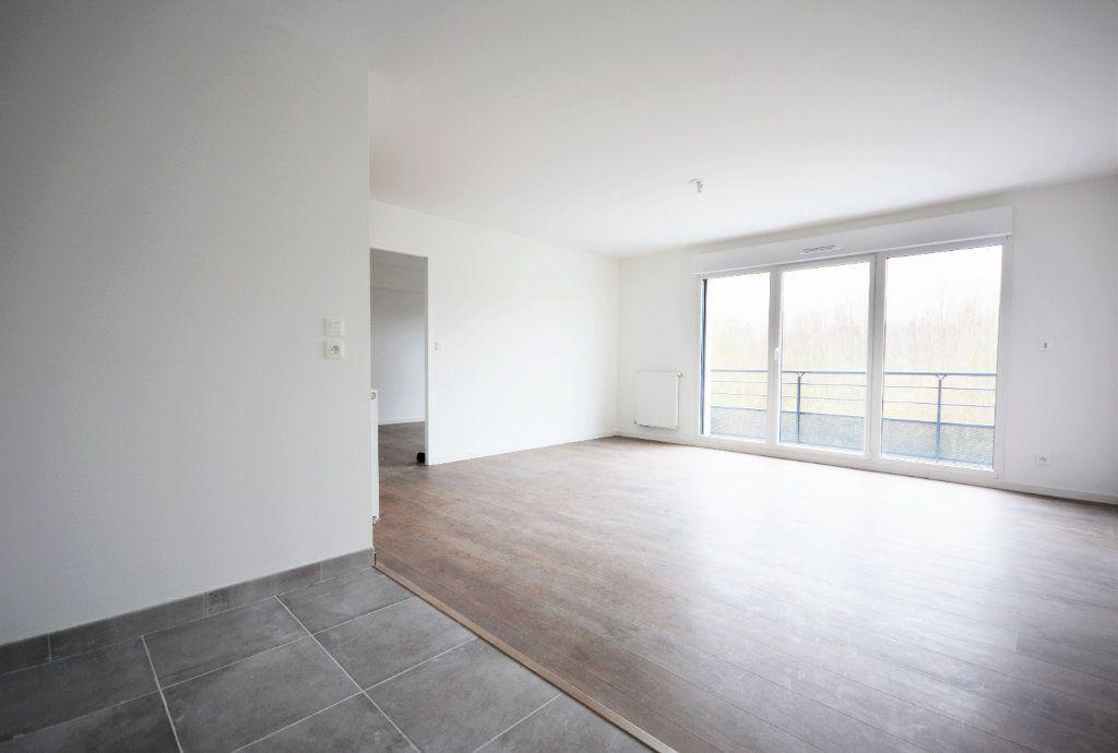 Appartement à louer 2 46.1m2 à Abbeville vignette-2