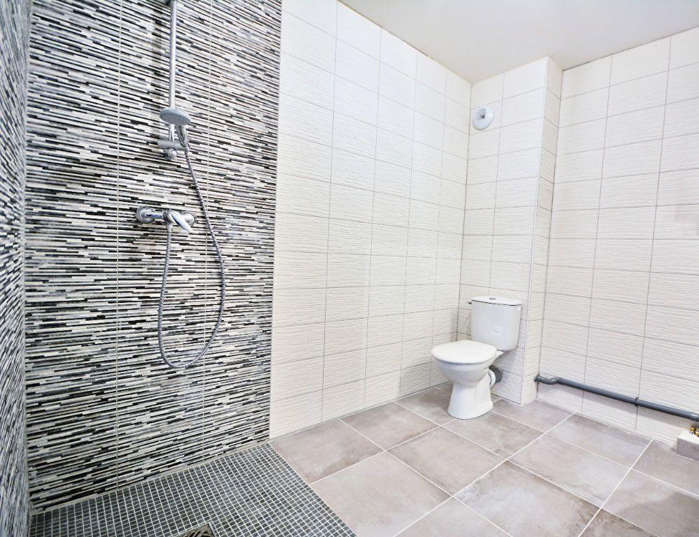 Appartement à louer 2 46.1m2 à Abbeville vignette-3