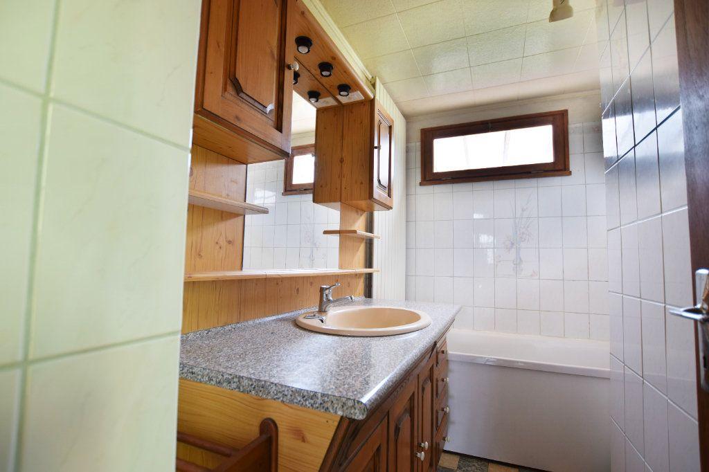 Maison à vendre 6 87.35m2 à Bernay-en-Ponthieu vignette-3