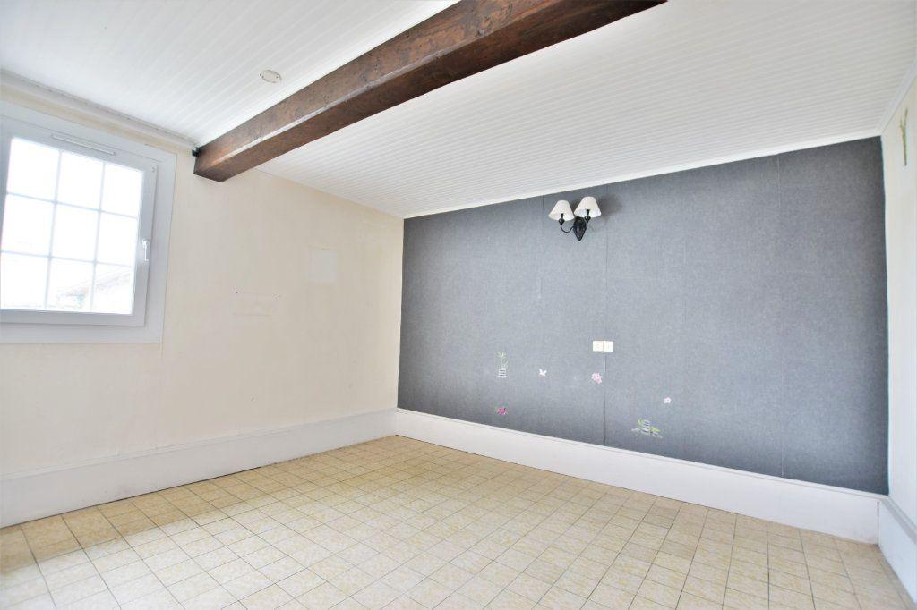 Maison à vendre 6 87.35m2 à Bernay-en-Ponthieu vignette-4