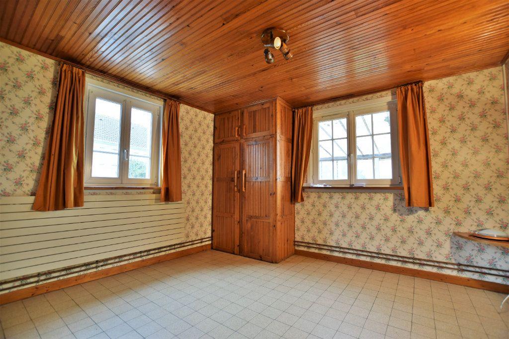 Maison à vendre 6 87.35m2 à Bernay-en-Ponthieu vignette-5