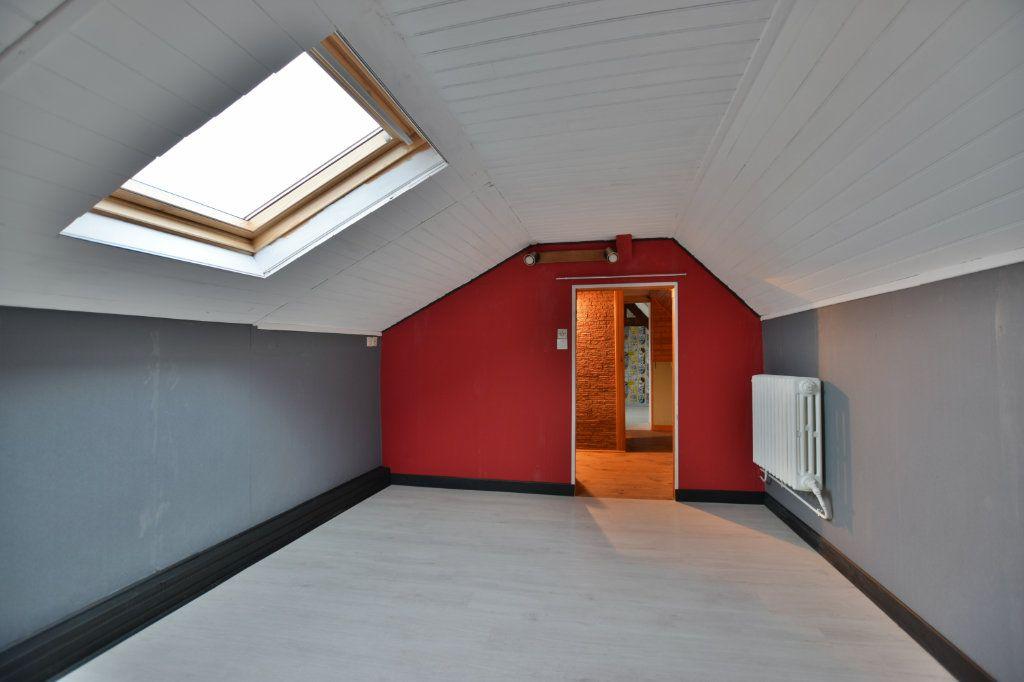 Maison à vendre 6 87.35m2 à Bernay-en-Ponthieu vignette-7