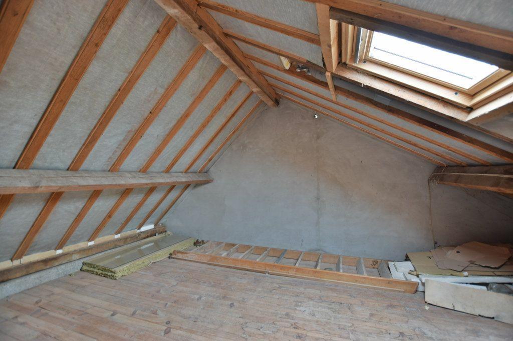 Maison à vendre 6 87.35m2 à Bernay-en-Ponthieu vignette-10