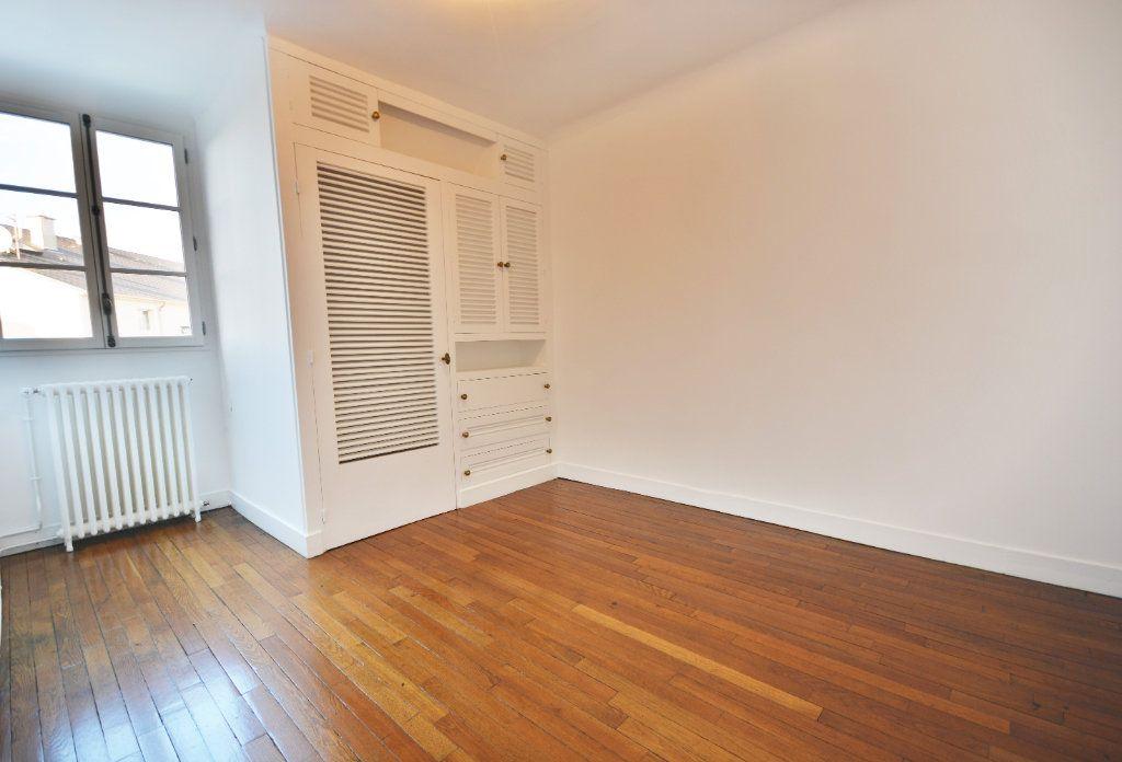 Appartement à louer 4 115.8m2 à Abbeville vignette-4