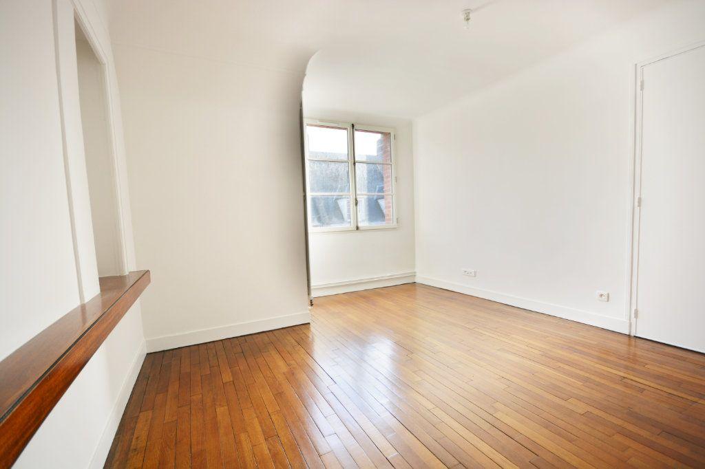 Appartement à louer 4 115.8m2 à Abbeville vignette-6