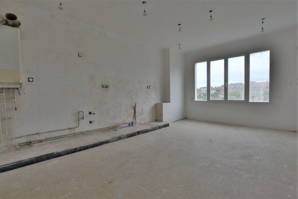 Maison à vendre 4 80m2 à Abbeville vignette-2