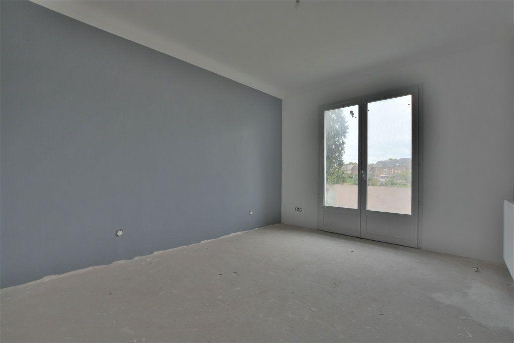 Maison à vendre 4 80m2 à Abbeville vignette-4