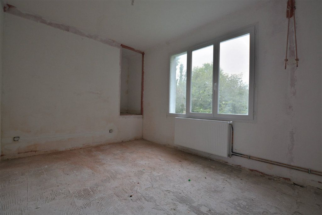 Maison à vendre 4 80m2 à Abbeville vignette-5