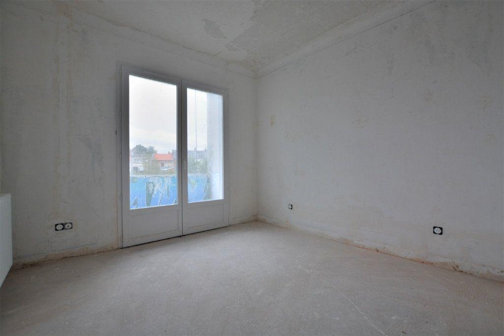 Maison à vendre 4 80m2 à Abbeville vignette-6