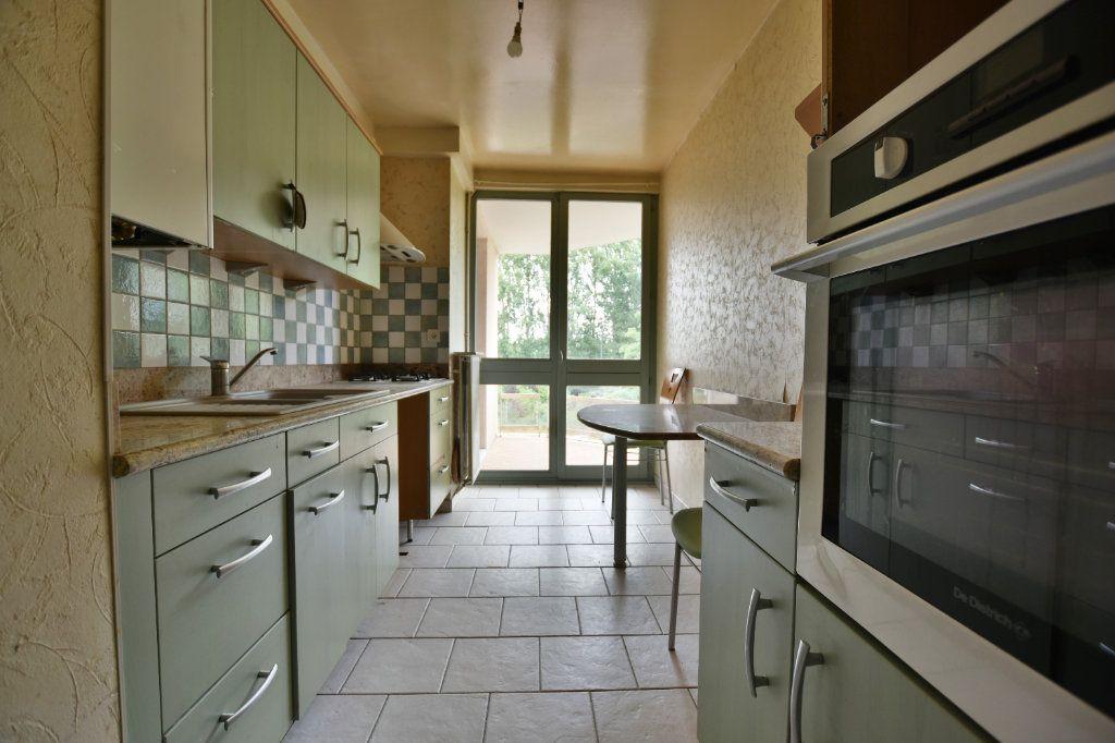 Appartement à vendre 4 84m2 à Abbeville vignette-1