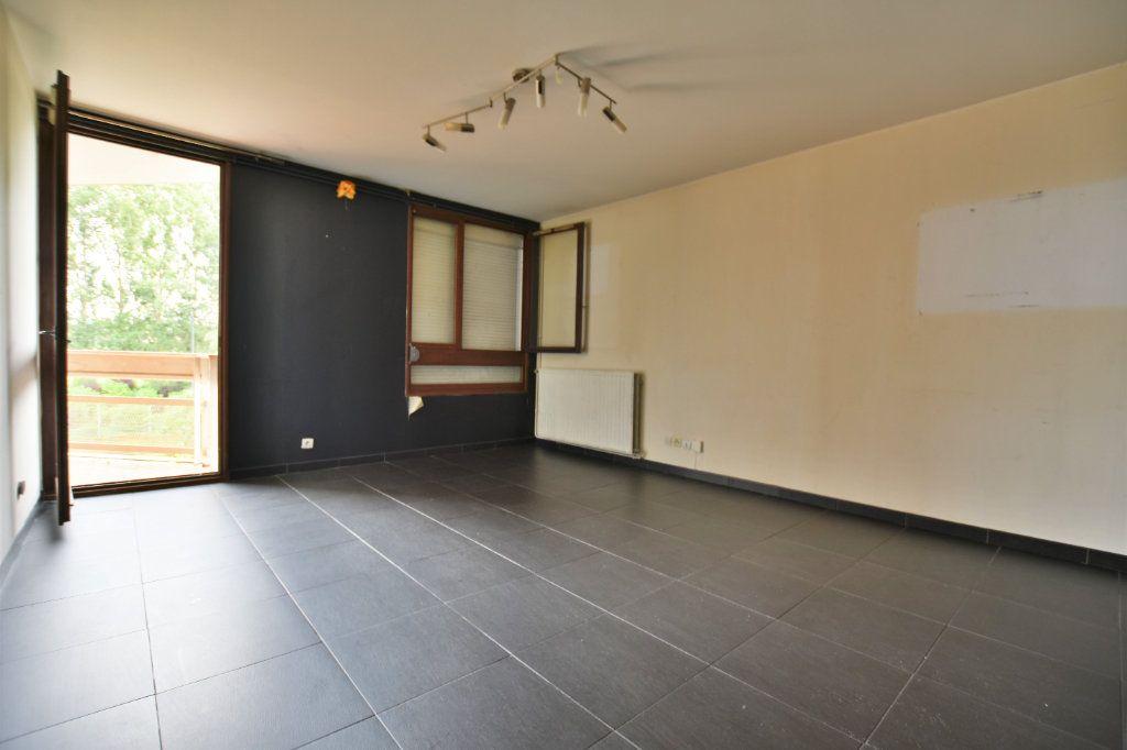 Appartement à vendre 4 84m2 à Abbeville vignette-2